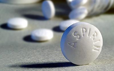 Aspirin Why Does Old Aspirin Smell Like Vinegar?