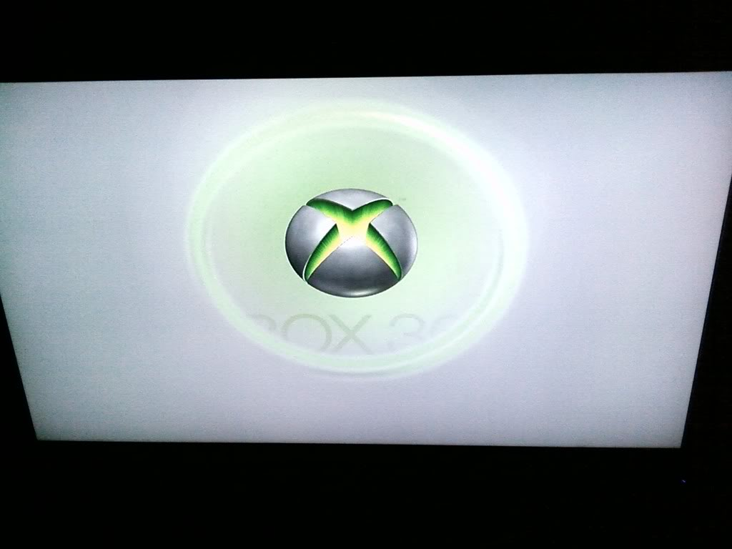 Xbox keep Freezing Why Does my Xbox 360 keep Freezing?