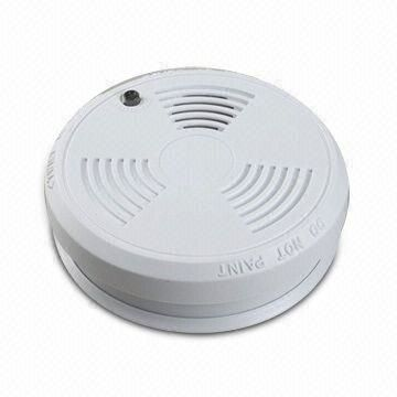 smoke keep beeping Why Does My Smoke Alarm Keep Beeping?