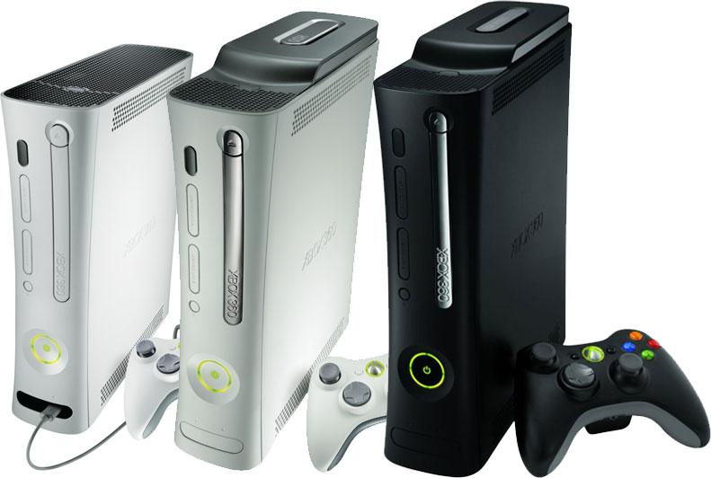 xBox 360 Why Does my Xbox 360 keep Freezing?