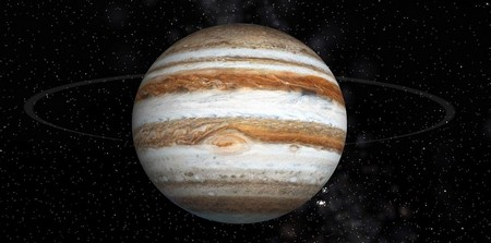 Jupiter Clouds Why Does Jupiter Have Several Distinct Cloud Layers