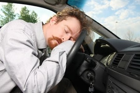 Alcohol Effect Driving Why Does Alcohol Effect Driving